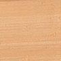 Premium Natural Cedar