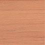 Premium red wood